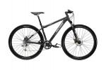 Горный велосипед Gary Fisher Cobia (2008)