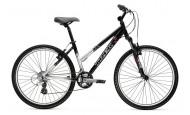 Горный велосипед Trek 3900 WSD (2008)