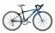 Шоссейный велосипед Trek KDR 1000 (2008)