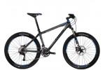 Горный велосипед Trek Elite 9.7 (2012)