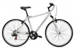 Городской велосипед Trek 7000 (2008)
