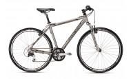 Городской велосипед Trek 7300 (2010)