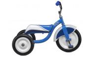Детский велосипед Trek Trikester (2014)