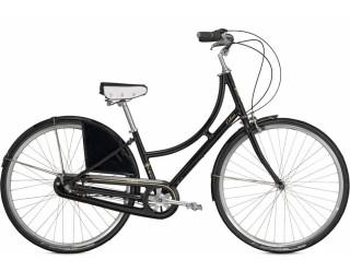 Женский велосипед Trek Cocoa (2013)