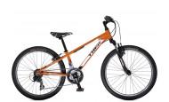 Подростковый велосипед Trek MT 220 Boy (2013)
