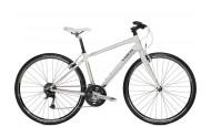 Городской велосипед Trek 7.4 FX WSD (2013)