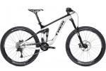 Двухподвесный велосипед Trek Slash 7 27.5/650b (2014)