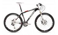 Горный велосипед Trek 8500 (2010)