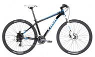 Горный велосипед Trek X-Caliber 4 (2014)