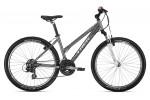 Женский велосипед Trek Skye (2011)