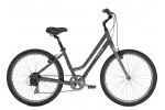 Женский велосипед Trek Shift 1 WSD (2013)