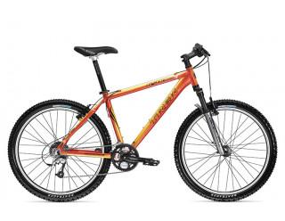 Горный велосипед Trek 6500 (2007)