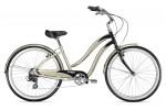 Комфортный велосипед Trek Calypso Lady (2011)