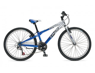 Подростковый велосипед Trek Mtn Track 200 (2006)