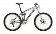 Двухподвесный велосипед Trek Remedy 9.8 (2010)