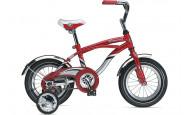 Детский велосипед Trek Grommet (2007)