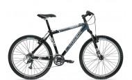 Горный велосипед Trek 4500 E (2007)