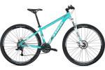 Горный велосипед Trek Marlin 29 WSD (2012)