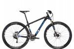 Горный велосипед Trek Superfly Elite (2012)