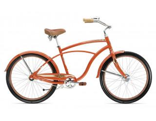 Комфортный велосипед Trek Drift 1S (2008)