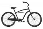 Комфортный велосипед Trek Classic Steel (2011)