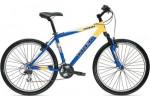 Горный велосипед Trek 3900 (2005)