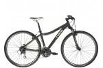 Женский велосипед Trek Neko S (2012)