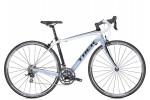 Женский велосипед Trek Domane 4.3 WSD (2013)