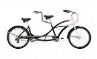 Комфортный велосипед Trek Cruiser Tandem (2010)