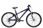 Экстремальный велосипед Trek Jack 1 (2006)