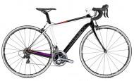 Женский велосипед Trek Domane 6.9 WSD (2014)