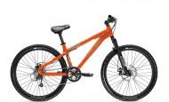 Экстремальный велосипед Trek Jack 2 (2006)