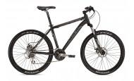Горный велосипед Trek 3900 Disc (2010)
