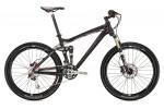 Двухподвесный велосипед Trek Fuel EX 8 (2010)
