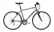 Городской велосипед Trek 7.5 FX (2009)