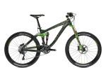 Двухподвесный велосипед Trek Remedy 9 (2013)