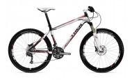 Горный велосипед Trek Elite 9.7 (2009)
