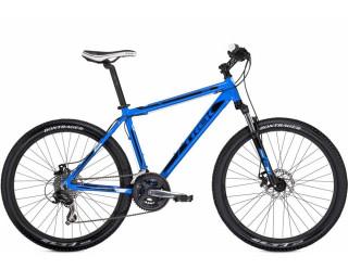 Горный велосипед Trek 3500 Disc (2013)