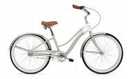 Комфортный велосипед Trek Cruiseliner Women's (2010)