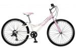 Подростковый велосипед Trek MT 200 girl (2010)