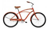 Комфортный велосипед Trek Cruiser Classic (2009)