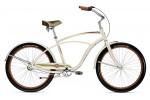 Комфортный велосипед Trek Drift 3S (2009)