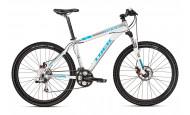 Горный велосипед Trek 6000 WSD (2010)