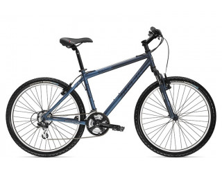 Горный велосипед Trek 820 (2007)