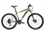 Горный велосипед Trek 4300 Disc (2013)