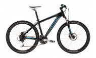 Горный велосипед Trek Skye SL Disc (2010)