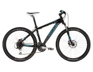 Горный велосипед Trek Skye SL Disc (2010)
