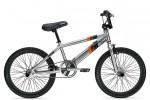 Экстремальный велосипед Trek Tr 10 (2006)