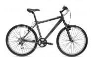 Горный велосипед Trek 3700 (2007)