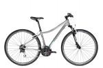 Женский велосипед Trek Neko S (2014)